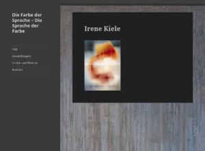 irene_seite